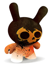 Signalnoise Dunny
