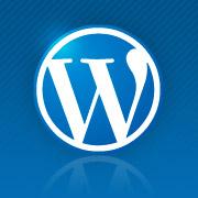 Wordpress - Signalnoise