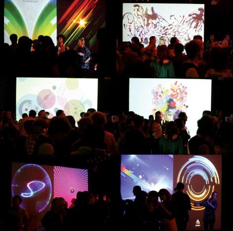 Juicebox Creative and Signalnoise