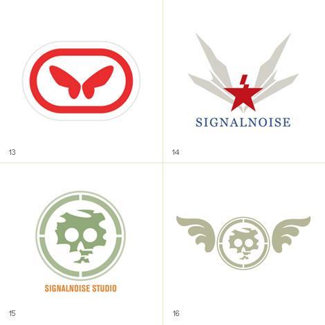 Signalnoise logo