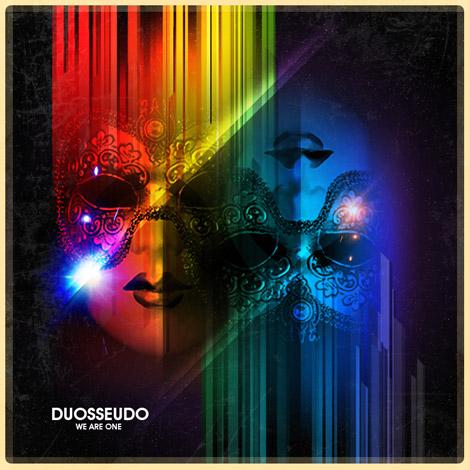 Duosseudo artwork