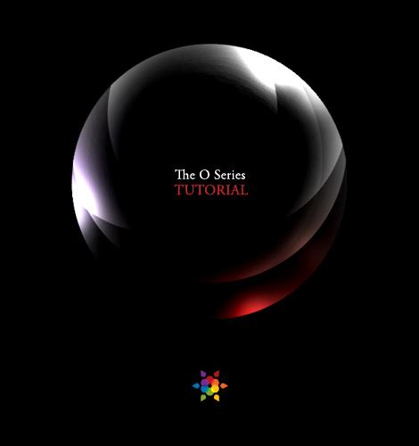 The O Series tutorial