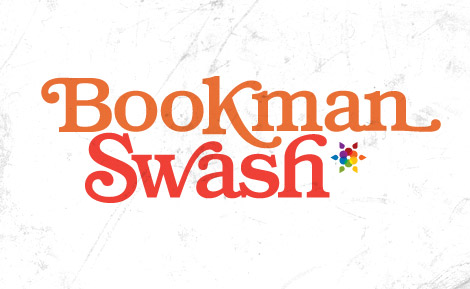 Bookman Swash
