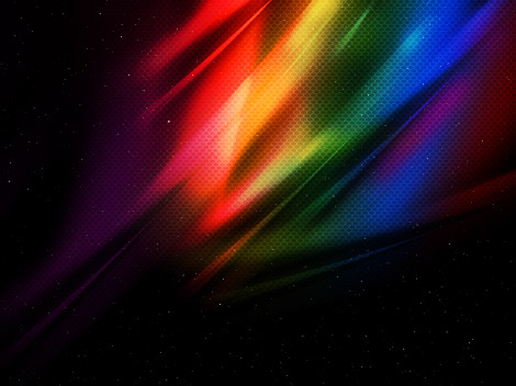 Signalnoise theme for Google Chrome by James White