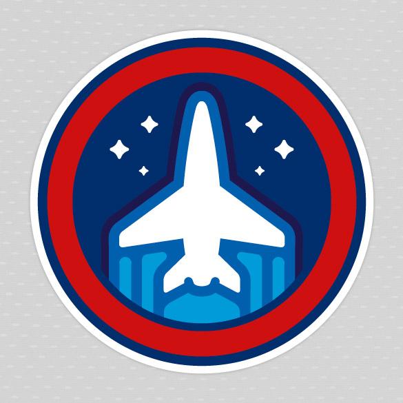 my winnipeg jets logo signalnoise com