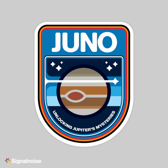 juno nasa project - photo #29