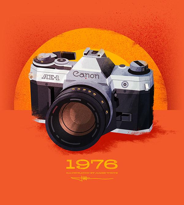 Canon Canada