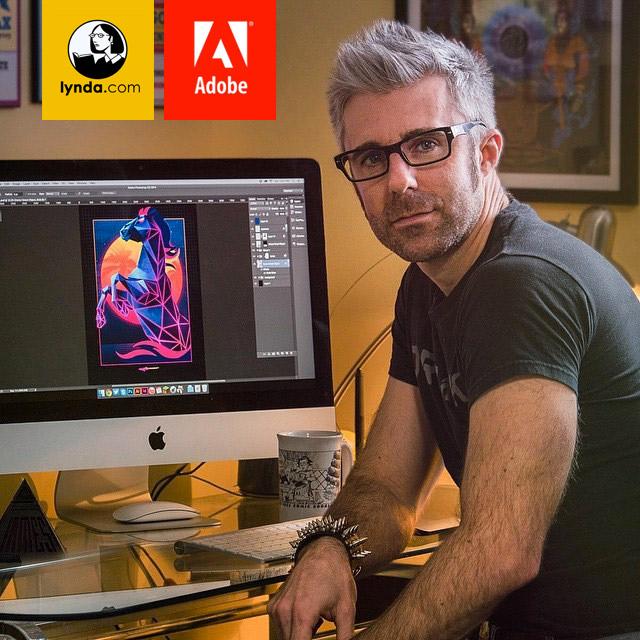 James White Lynda Adobe