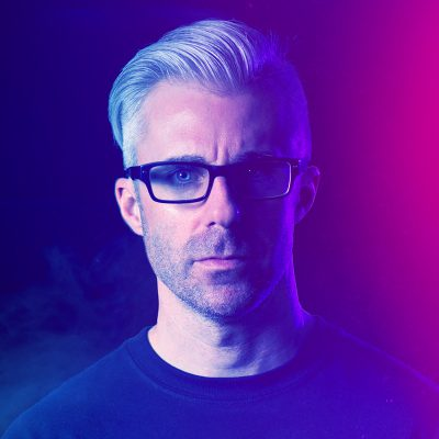 Signalnoise James White